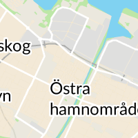 Cubus AB, Lidköping