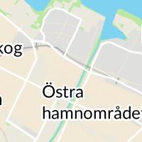 Företagshälsovård Lidköping, Lidköping