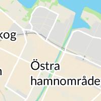 RevisionsPartner Skaraborg AB, Lidköping