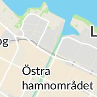 Campus Västra Skaraborg Vara Särvux, Lidköping