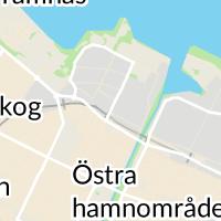 Evry Sweden AB, undefined