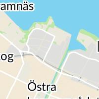 Socialkontor Socialtjänst Individ- och Familjeomsorg IFO, Lidköping