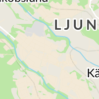 Malforsgården Fritidsverksamhet, Ljungsbro