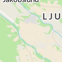 Swedbank, Ljungsbro