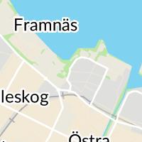 A Engmans Bilservice AB, Lidköping