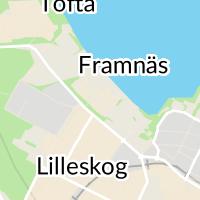 Vänermuseet, Lidköping
