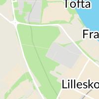 Proline Väst AB, Lidköping
