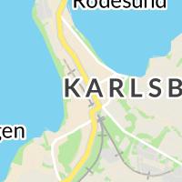 Svenska N'ergy AB, Karlsborg