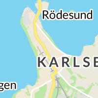 Kommunal Skaraborg Sektion 13, Karlsborg