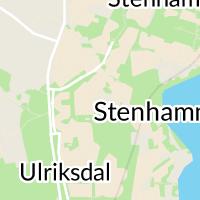 Stenhammarsskolan, Lidköping