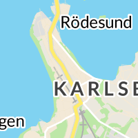 Karlsborgs Kommun - Dagcenter Arken, Karlsborg