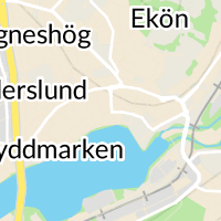 Folkuniversitetet Stift Kursverksamheten Vid Stockholms Universitet - Folkuniversitetet, Motala