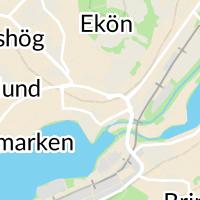 Assistansproffsen i Sverige AB, Motala
