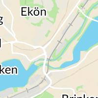 Coop Butiker & Stormarknader AB, Motala