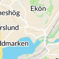 Apoteket Rödingen, Motala