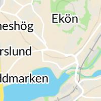 ERA Andersson & Karn Fastighetsbyrå Motala, Motala