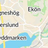 Svenska Batterilagret AB, Motala