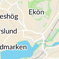 Svensk Fastighetsförmedling Motala, Motala