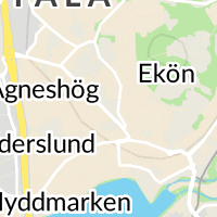 Förskolan Varv, Motala
