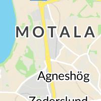 Fdt-System AB, Motala