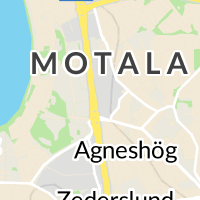 HomeMaid AB Motala, Motala