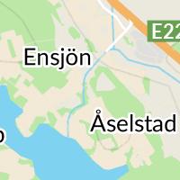 Gruppbostad Åselstadsvägen, Norrköping