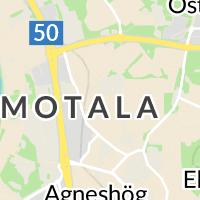 Motala Kommun - Växthuset, Motala