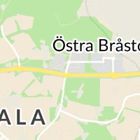 Plantagen Hk Sverige 902, Motala