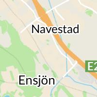 Presentlådan, Norrköping