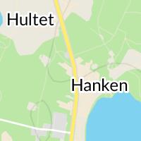 Provektor, Karlsborg