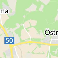 GRUPPBOENDE Bråstorp, Motala