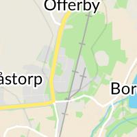 Vattenfall AB Värme Norden, Motala