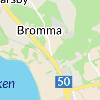 Förskolan Smedsby, Motala