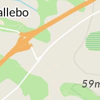 Havator AB, Norrköping