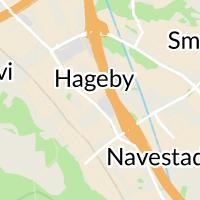 Coop Ljungby, Ljungby
