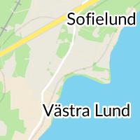 Reningsverk Karshult, Motala