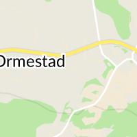 Mekopartner Bilverkstad / Vikbo Bil & Motor AB, Vikbolandet