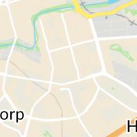 Kpmg AB, Norrköping