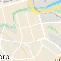 Livförsäkringsbolaget Skandia, Ömsesidigt, Norrköping