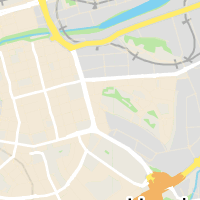 Swedavia AB, Norrköping