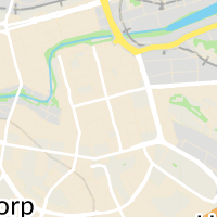 AB Previa, Norrköping