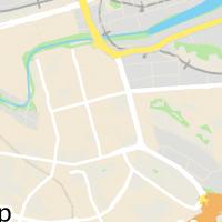 PRIMA Vuxenpsykiatri Norrköping, Norrköping