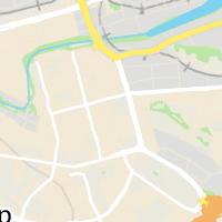 Attendo Care Skepparegatans/Lokattens Hemtjänst, Norrköping