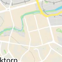 Citytandläkarna, Norrköping
