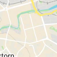 Praktikertjänst AB, Norrköping