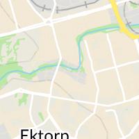 Norrköpings Kommun - Näringslivskontor, Norrköping