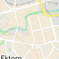 Arcus Utbildning & Jobbförmedling AB, Norrköping