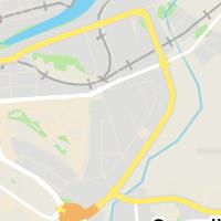 Hydroscand AB, Norrköping