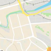 Bga Group AB, Norrköping