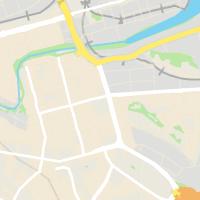 Norrköpings Kommun - Djäkneparks Fritidsgård, Norrköping